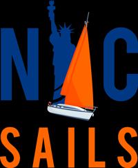 NYC Sails